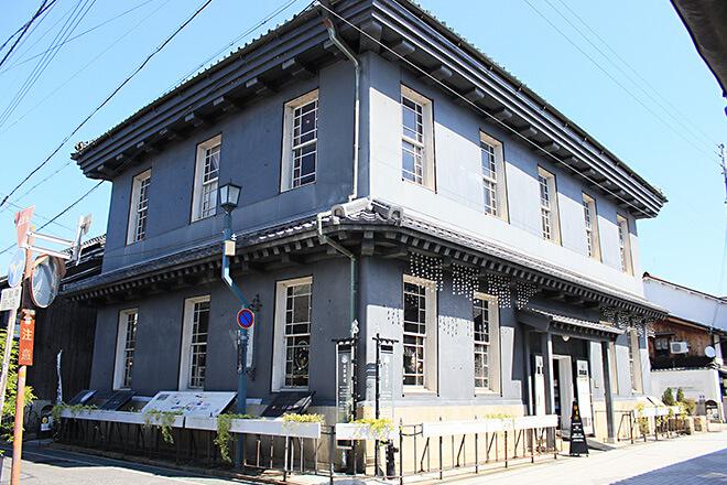 ダイワロイヤルホテル NAGAHAMA-9.jpg